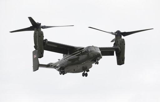 Marines Aircraft Mishap_431268