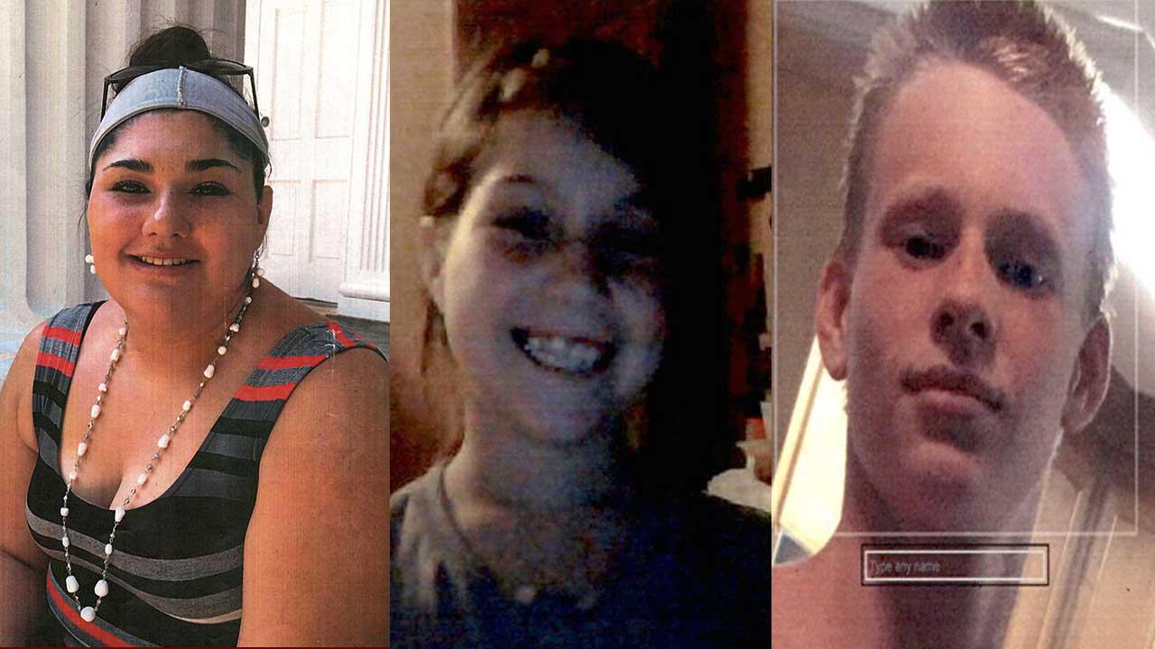 missing-kids_437867