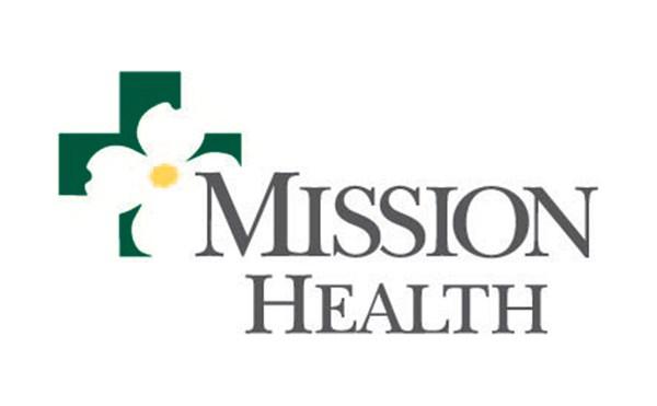 Mission Health logo_438754