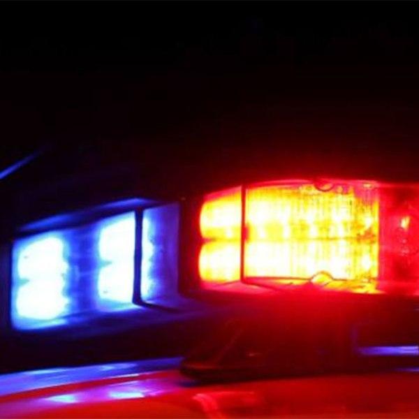 police lights generic_384912