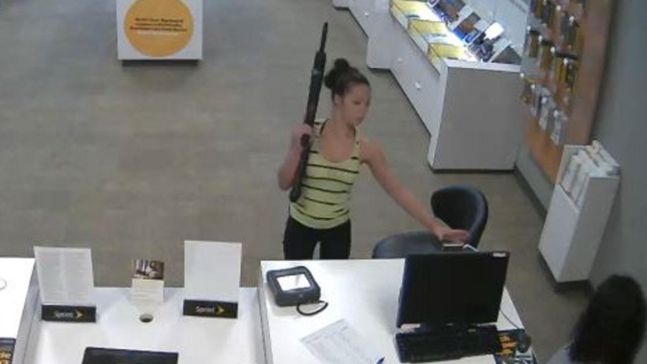 robbery-suspect_429971