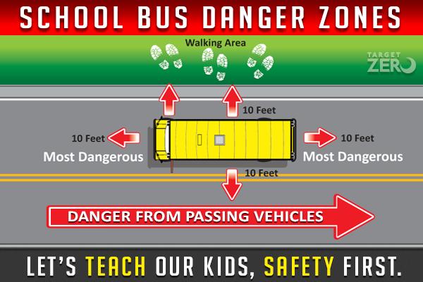 school_bus_danger_zone_438106