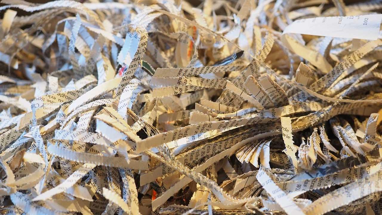 shred shredder generic_428603