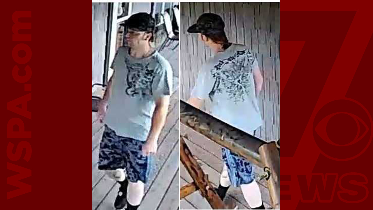 suspect-WEB_436376