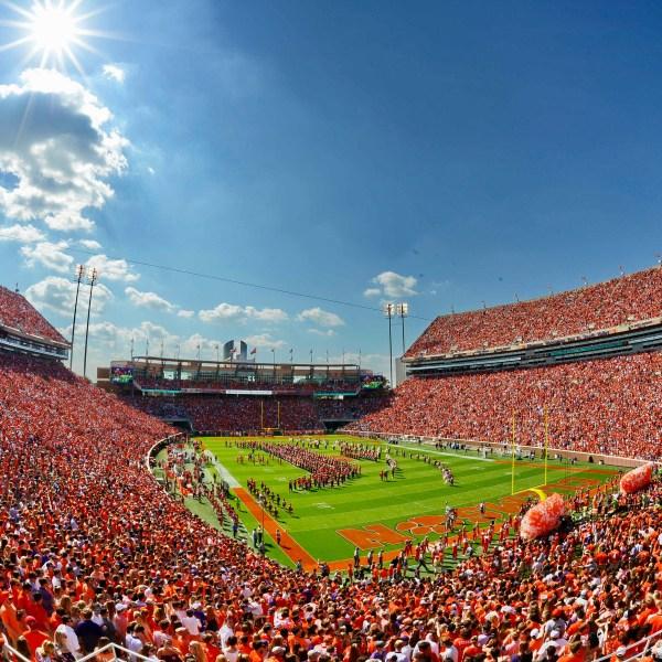 Memorial Stadium_460175