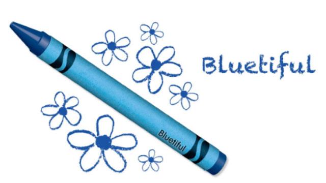 bluetiful_456028