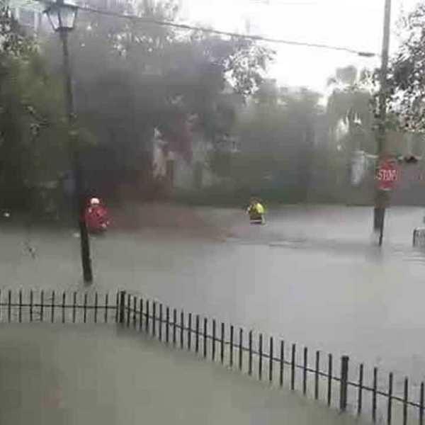 charleston-flooding_452872