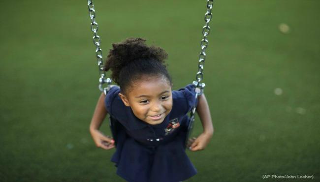 child-care1_456035