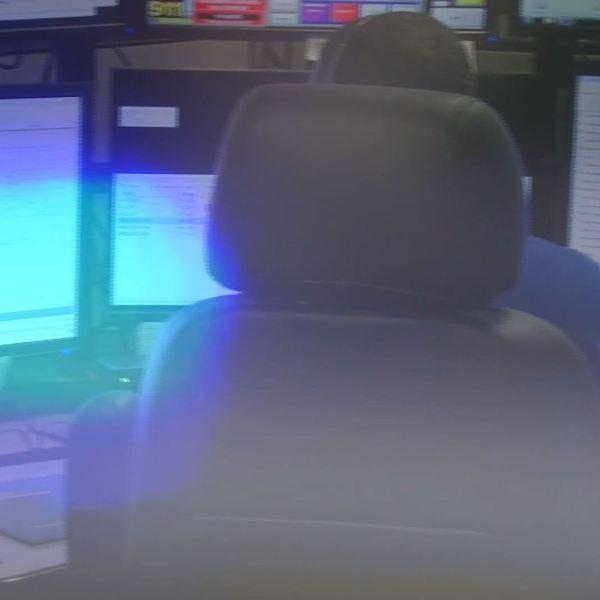 COMPUTER BLUE_458460