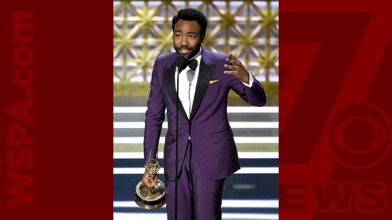 Donald-Glover-WEB_456520