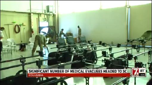 hurricane hospital_464006