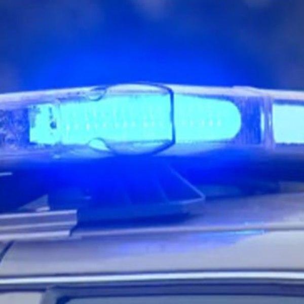police lights generic big crime scene_378910