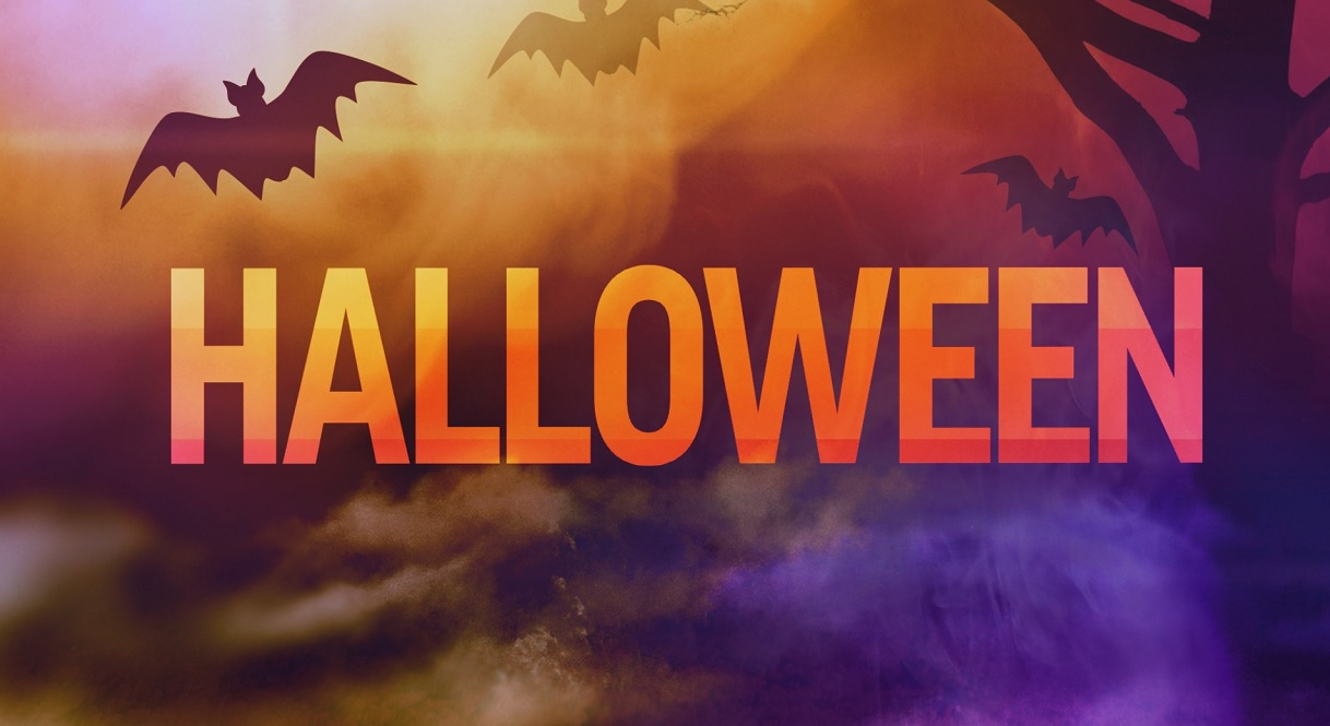 halloween trick or treat_462045