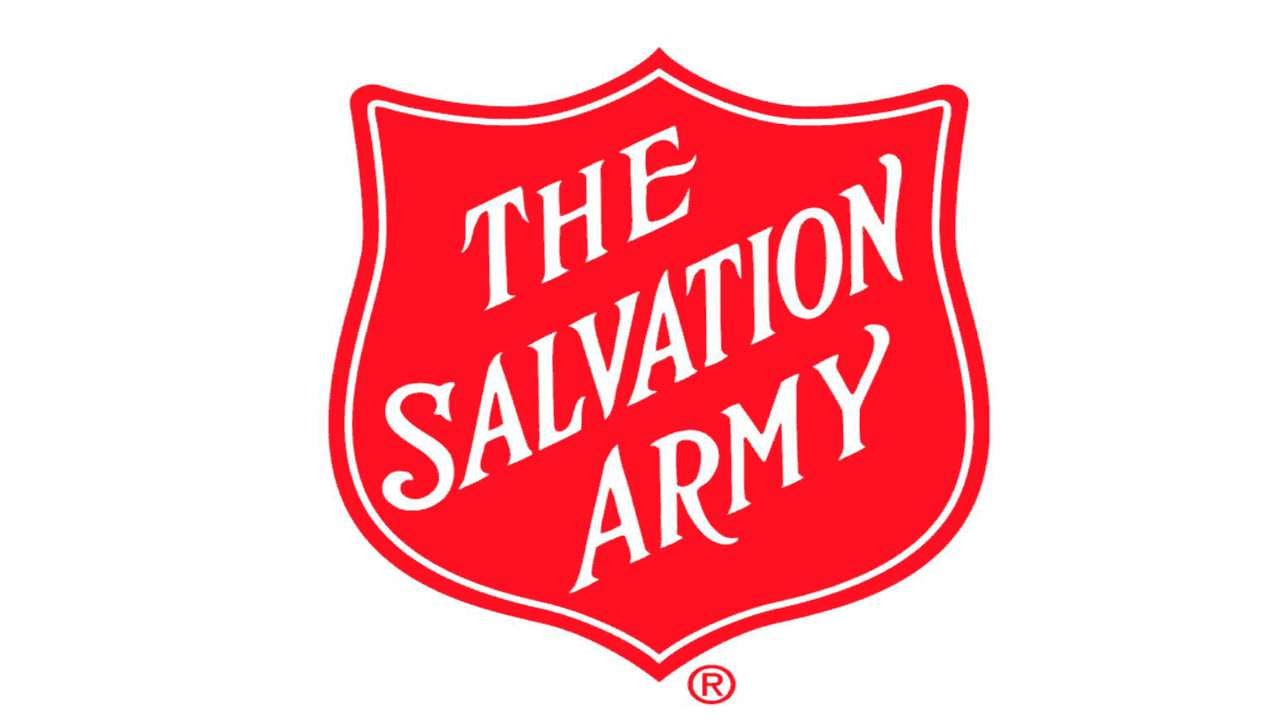 salvation army logo_286519