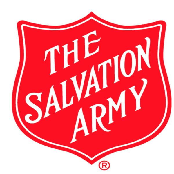 salvation army logo_286519