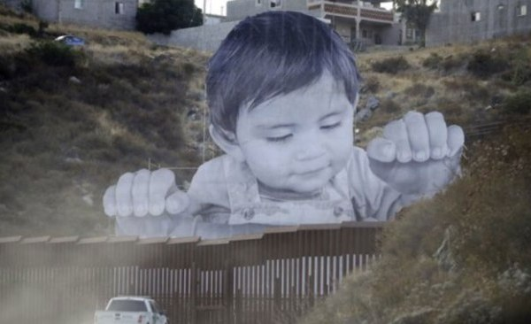 toddler-portrait_452143