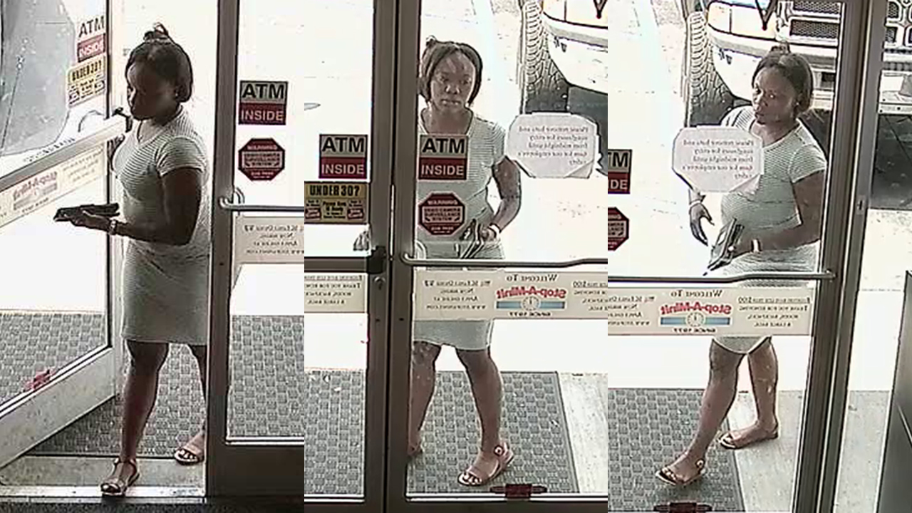 Anderson Co. card fraud suspect_479564