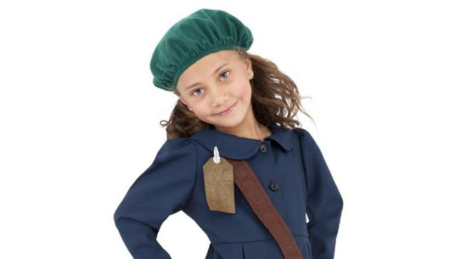 anne-frank-costume_472894
