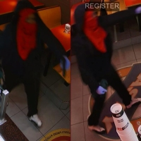 Asheville Jimmy Johns armed robbery_480202