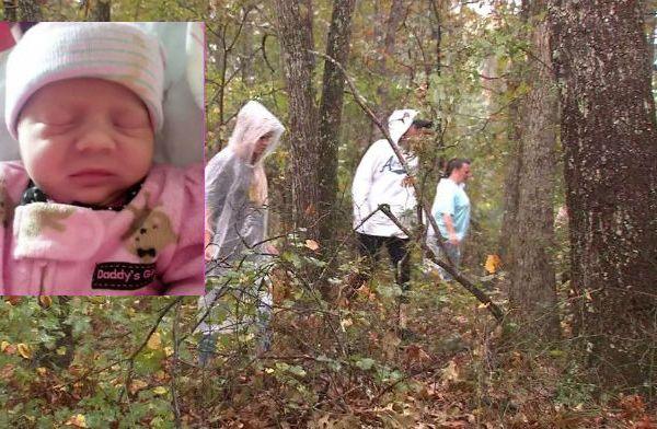 baby-woods-cnn-caliyah-mcnabb_469184