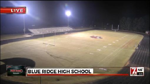 blue ridge high_479944