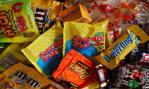 candy_259588