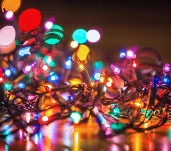 christmas-lights_294240