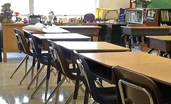 classroomweb_464637