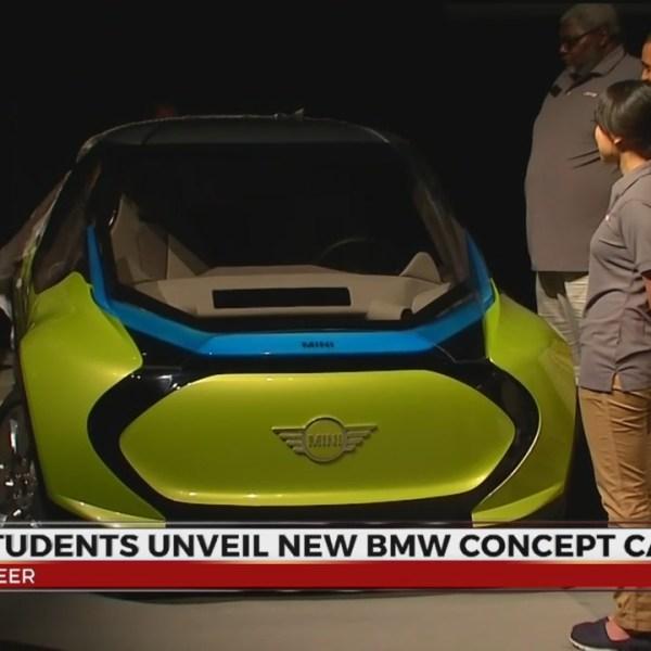 concept car_472105