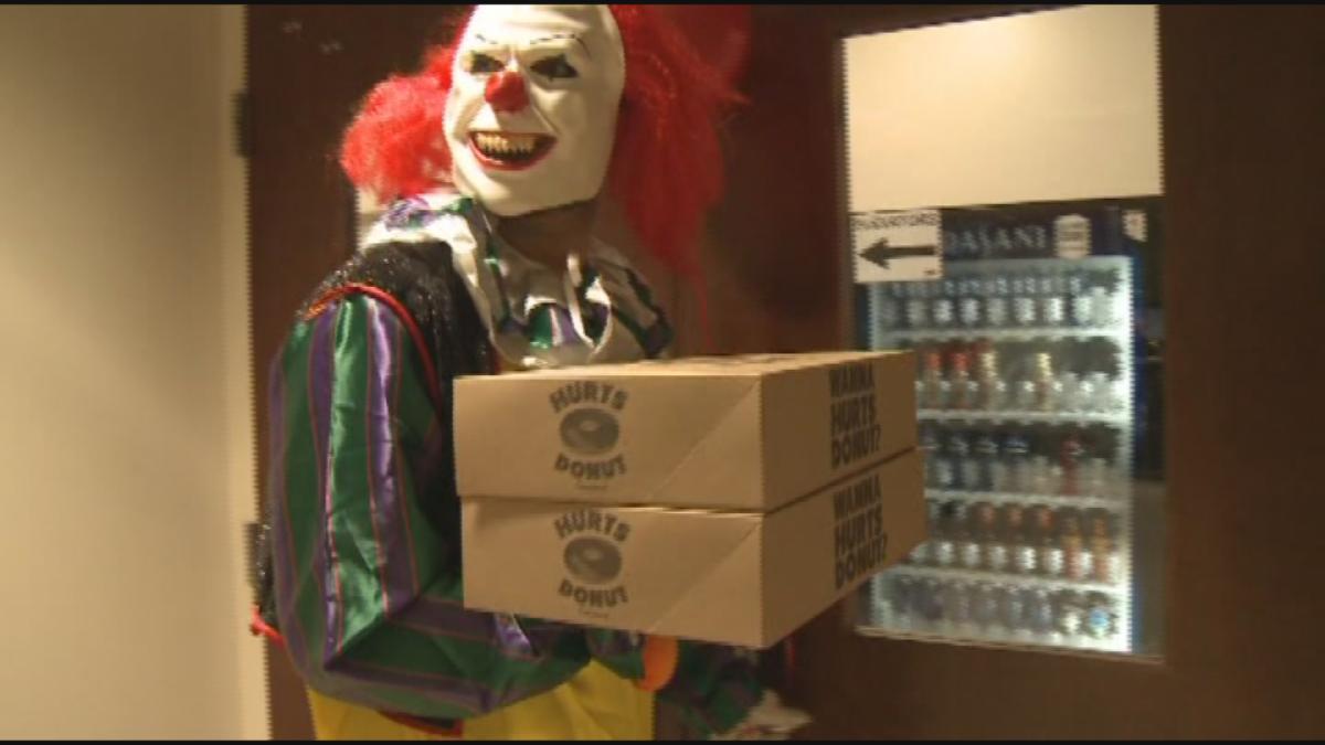 creepy-clown_467732