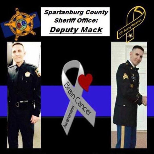 Deputy-Mack-WEB_476172