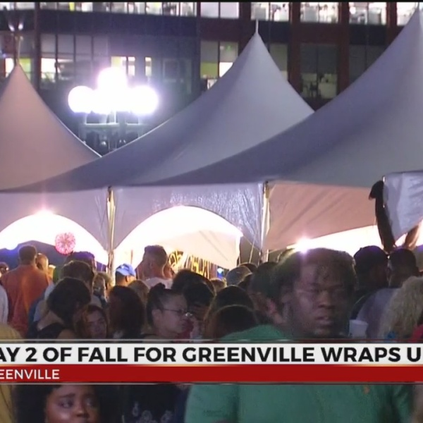 fall for greenville_472107