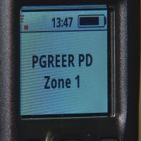 GREER POLICE (8)_479800