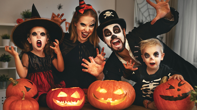 halloween pic_481424
