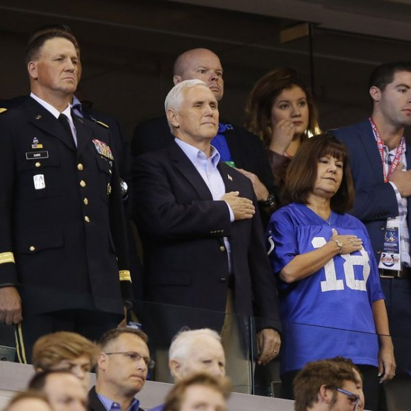 Mike Pence_468385