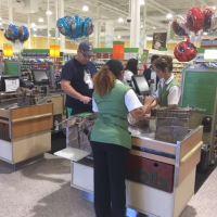 publix-grocery-store_481499