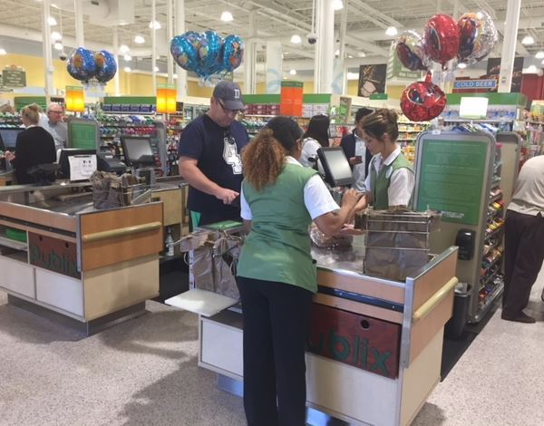 publix-grocery-store_481499