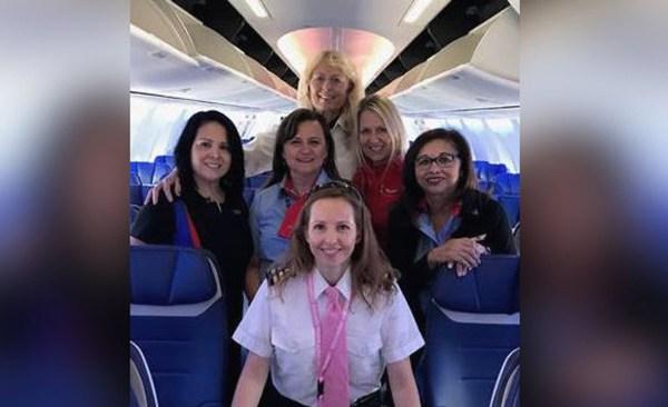 southwest-crew-1_476137
