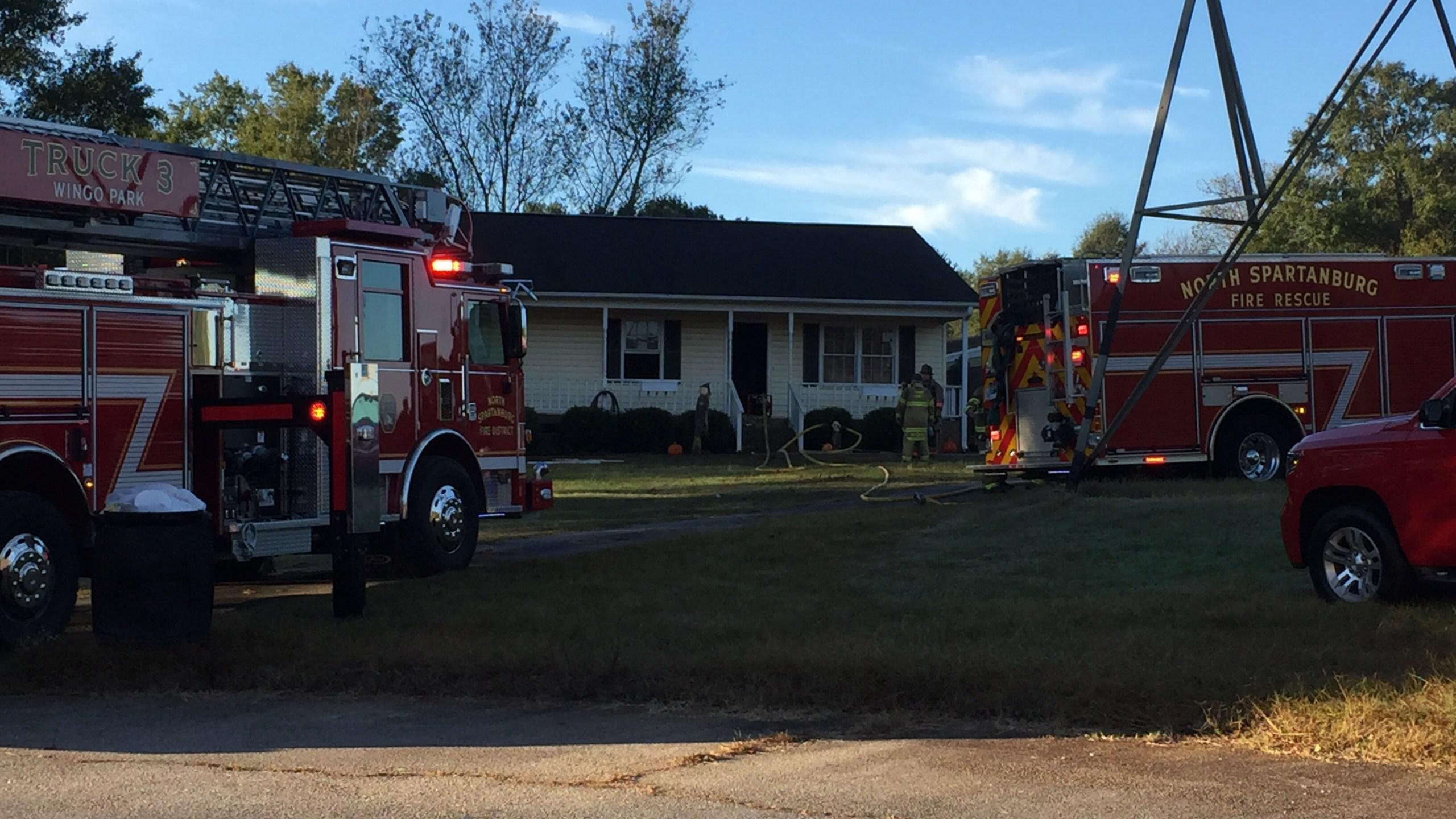 SPG HOUSE FIRE_474021