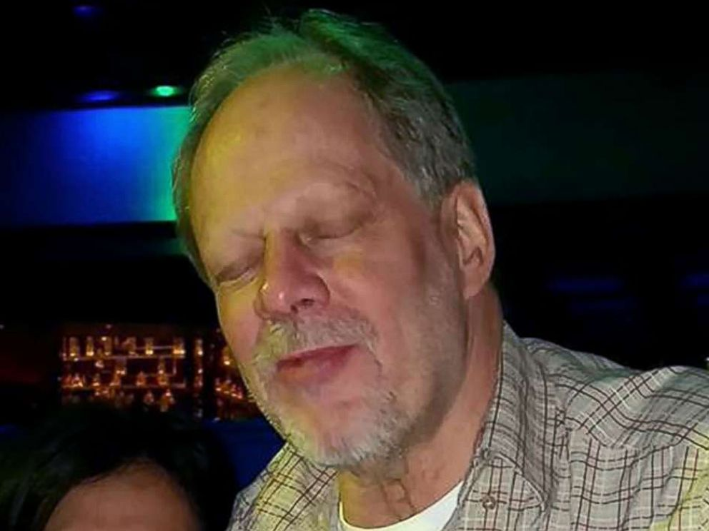vegas-shooter-paddock-ho-ps-171002_2_4x3_992_465182