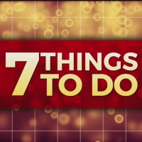 7 Things To Do_490384