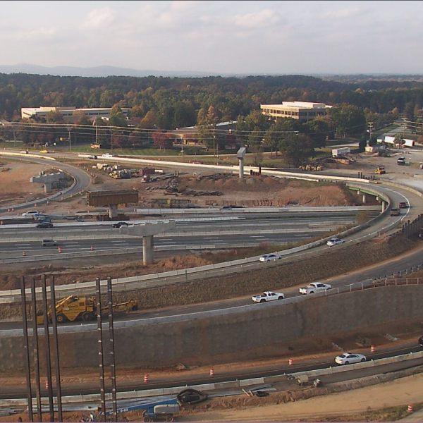 85 385 Gateway project bridge_484478
