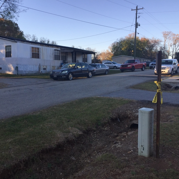 Abbeville Kennedy St Homicide_497626