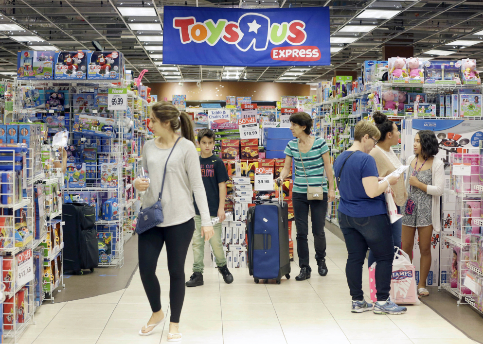 Toys R Us_493267