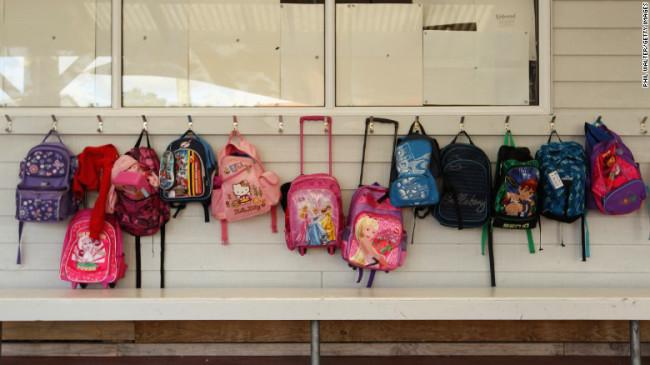 ballastic-backpacks_486333