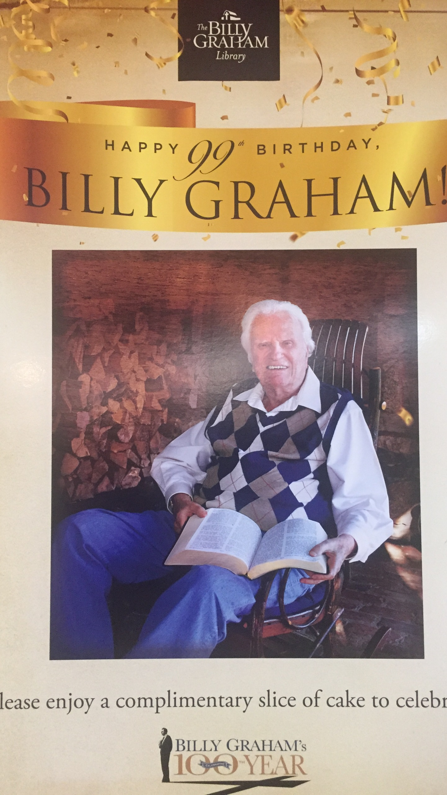Billy Graham bday 5-banner_486264