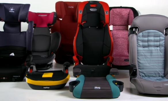 booster-seats_494681