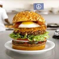 burger_496059