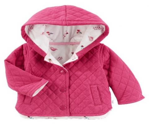 coat_487609