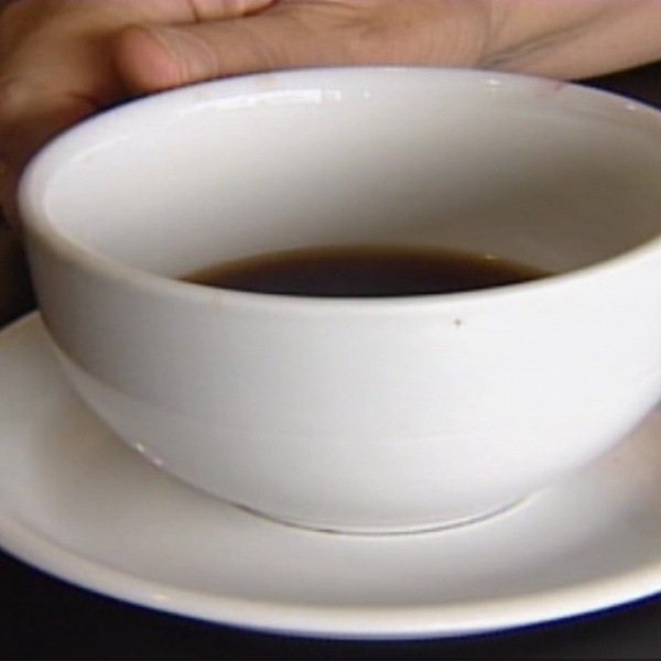 coffee_496519